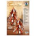 """Ursus Paper Christmas Trees """"Landhaus"""""""