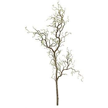 Deko-Ast, 106 cm
