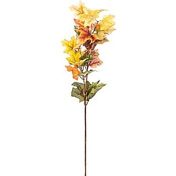 Herbstzweig, 71 cm
