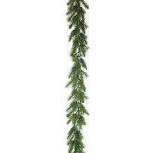 Guirlande de sapin artificiel, 1,90 m