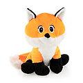 """Kuscheltier """"Fuchs Felix"""""""