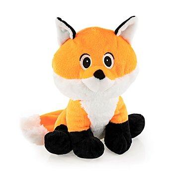 Kuscheltier 'Fuchs Felix'