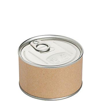 Boîte cadeau, 8,5 x 5 cm