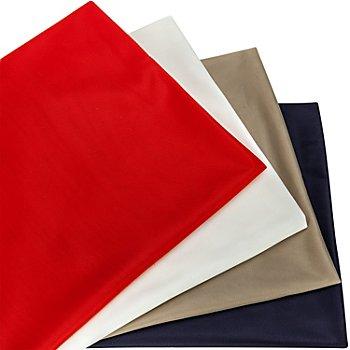 Wirkfutter-Paket Uni 4 x 1,5 m