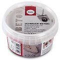 Rayher Schmuck-Beton, 300 g