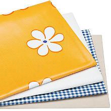 Stoffpaket 'Taschen' 1 Kilo