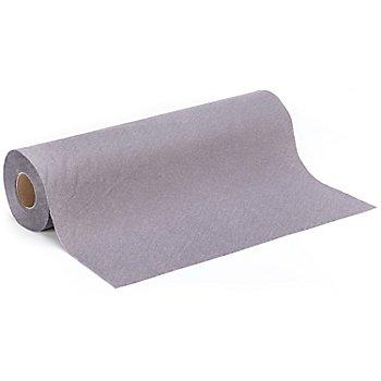 Filz, Stärke 0,9 mm, 10 m Rolle, graphit