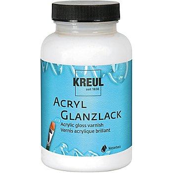 C. Kreul Acryl Glanzlack, 275 ml