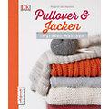 """Buch """"Pullover & Jacken in großen Maschen"""""""