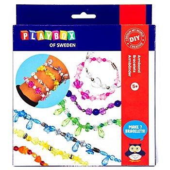 Kit créatif 'Bracelet'
