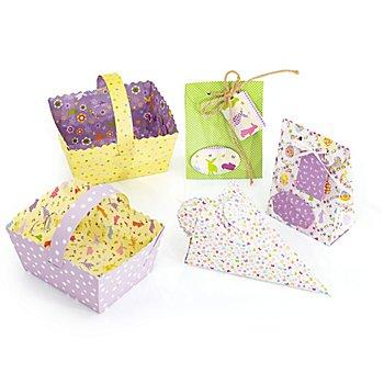Ursus Geschenkboxen-Set 'Ostern'