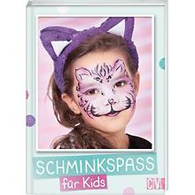 Buch 'Schminkspaß für Kids'