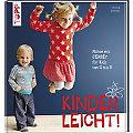 """Buch """"Kinderleicht"""""""