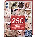 """Buch """"250 Tipps, Tricks & Techniken - Töpfern"""""""