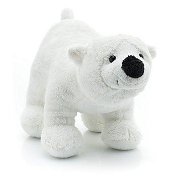 Peluche 'ours polaire Bodo'