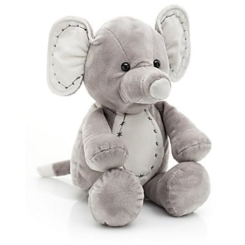 Kuscheltier 'Elefant Lino'