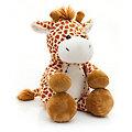 """Kuscheltier """"Giraffe Kira"""""""
