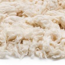 Baumwolle, 300 g