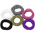 "Paracord-Mix ""Set II"", 2 mm Ø, 6x 2,6 m"