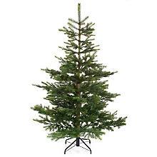 Hochwertiger Tannenbaum, 180 cm