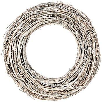 Rebenkranz, 35 cm Ø