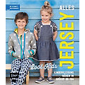 """Buch """"Alles Jersey - Cool Kids"""""""