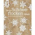 """Buch """"Zarte Schneeflocken"""""""