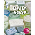 "Buch ""Daily Soap"""