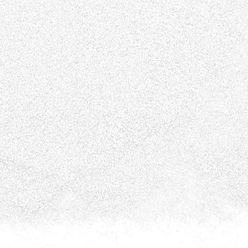 Farbsand, weiß, 1 kg