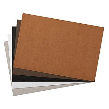 SnapPap Set de papier lavable, 29,7 x 42 cm, 5 feuilles