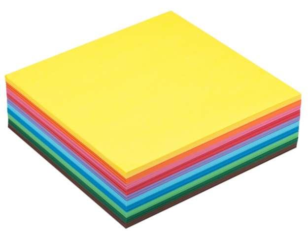 Faltpapier