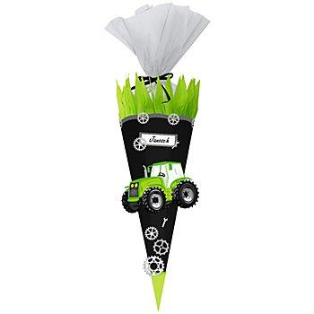 Ursus Kit créatif pour pochette surprise 'tracteur'
