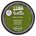IZINK Textil Stempelkissen, grün