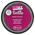IZINK Textil Stempelkissen, pink