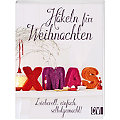 """Buch """"Häkeln für Weihnachten – Liebevoll, einfach, selbstgemacht"""""""
