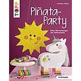 "Buch ""Piñata-Party"