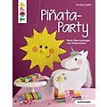 "Buch ""Piñata-Party"""