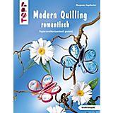 "Buch ""Modern Quilling romantisch"