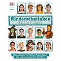 """Buch """"Kinderschminken leicht gemacht"""""""