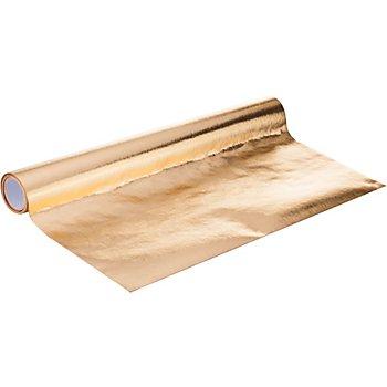 Texipap, gold, 48 x 110 cm