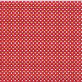"""Papierservietten """"Herzen und Sterne"""", 33 x 33 cm, 20 Stück"""