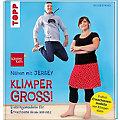 """Buch """"Klimpergroß"""""""
