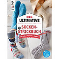 "Buch ""Das ultimative Stocken-Strickbuch"""