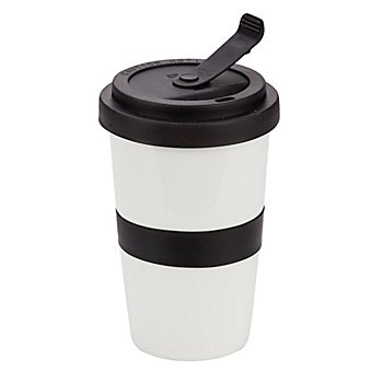 Coffee-to-go - Becher, 400 ml