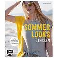 """Buch """"Sommer-Looks stricken"""""""