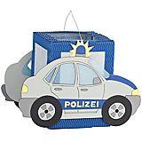 """Mini-Laternenset """"Polizei"""