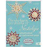 """Buch """"Strohstern-Nostalgie"""