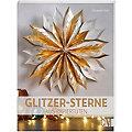 """Buch """"Glitzer-Sterne aus Papiertüten"""""""