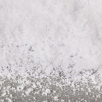 Deko-Schnee, weich, 75 g