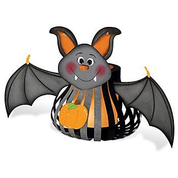 Ursus Kit créatif pour lampion 'chauve-souris'